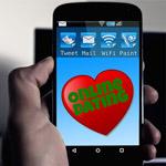 Dating-Portale und -Apps für junge Leute