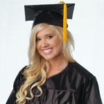 Singlebörsen für Akademiker
