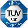 tuev-siegel